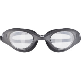 arena The One Lunettes de protection, white-black